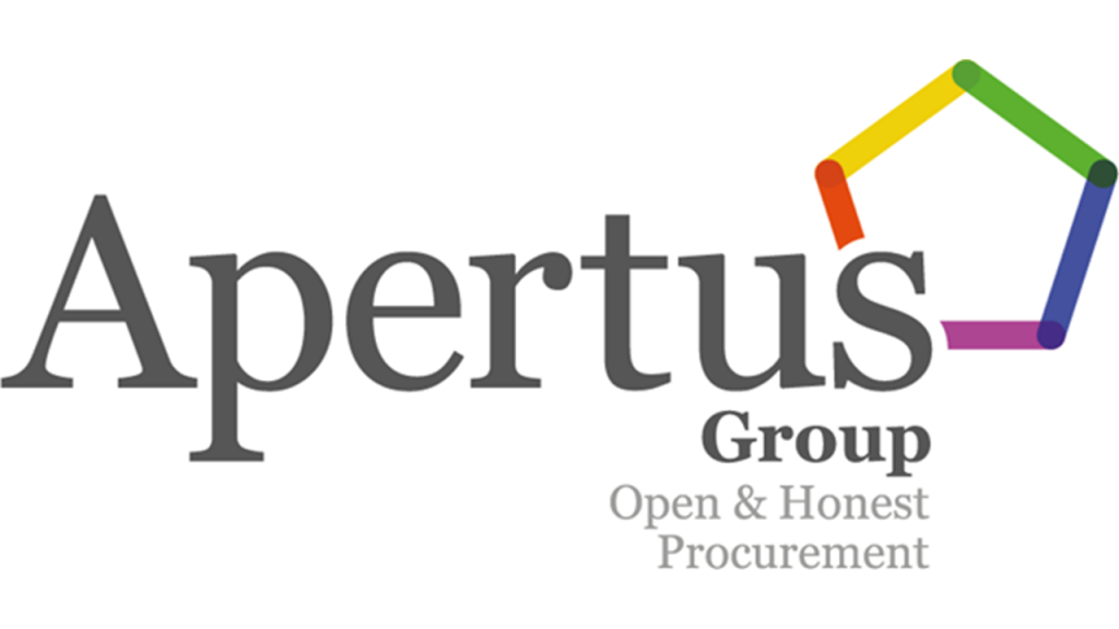 Apertus Group Logo