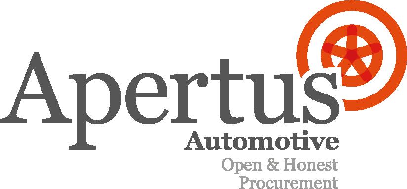 FINAL_Apertus Auto